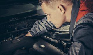 Auto/Truck Repair & Service